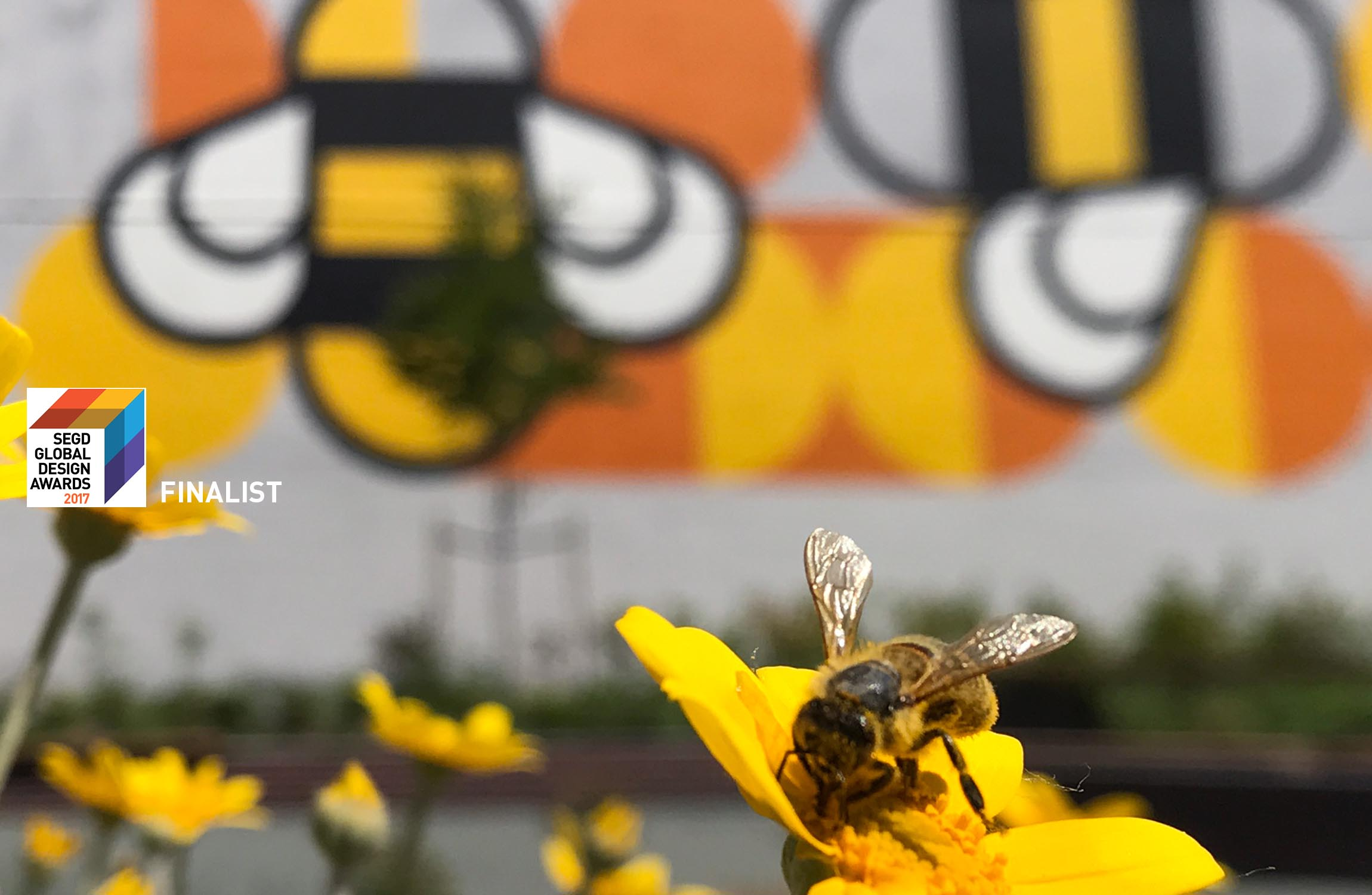 bee_mural_award_win_segd-image