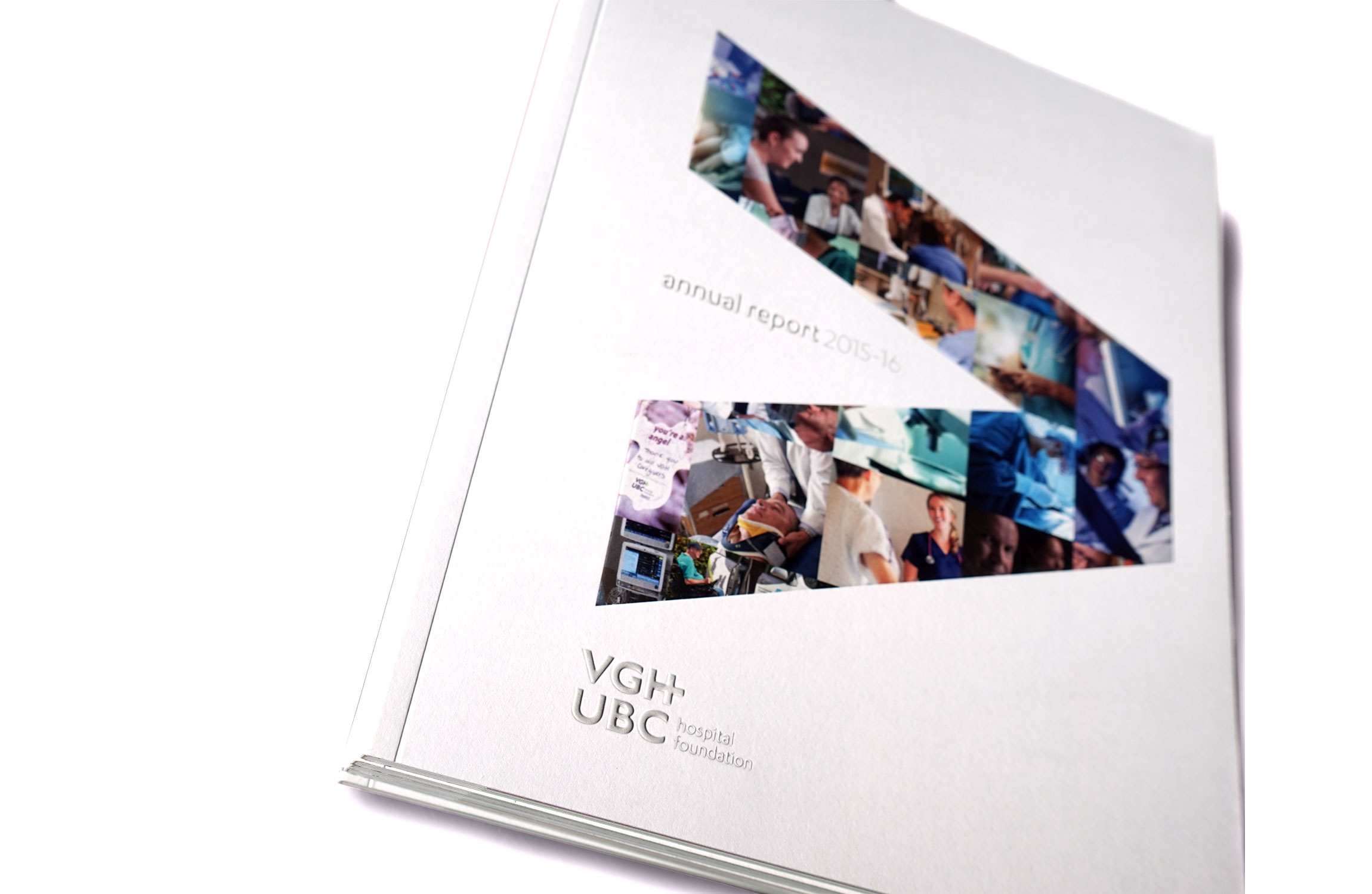 vgh_ubc_hospital_foundation_annual_report-image
