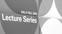 UBC SALA Lecture Series [Thumbnail]